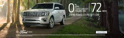 100 Affordable Used Cars And Trucks Huntsville Al Ford Dealer In AL Woody