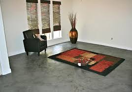 Seal Krete Floor Tex Home Depot by 100 Seal Krete Floor Tex Topcoat Floor Tex Color Chart