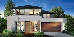 House Design: Rochedale - Porter Davis Homes House Design Bermuda Porter Davis Homes Case Study James Hardie Somerville Pictures Of Modern Houses Designs Home Waldorf Grange Beachside Awesome Ding Room Montague Facade Facades Pinterest View Our New And Plans Renmark Bristol Drysdale Builders Victoria Display
