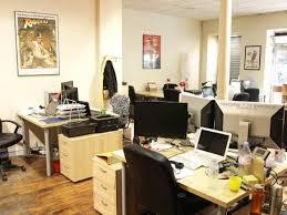locaux bureaux location de locaux et bureaux à 3 ème bureaux a partager