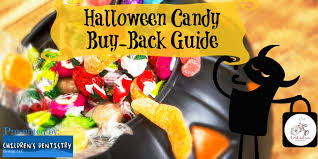 Operation Gratitude Halloween Candy Buy Back by Halloween Candy Buy Back 2017 Little Lake County