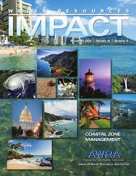 100 Coastal Wenatchee PDF Keeping Pace With Future Environmental Conditions In