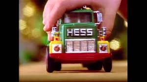 1984 Hess Toy Truck Commercial - YouTube Amazoncom Hess 1996 Emergency Ladder Fire Truck Toy Trucks Toys Details About 2005 Hess With Rescue Vehicle Nib In Mack For Sale New With Colctible Oil Company And 50 Similar Items Trucks Colctibles Paper Shop Free Classifieds Mint Box 1787965421 Bag Ebay 1995 Pclick Helicopter 2006 By 2015 Games Pump Sign On 6000 Usd Aj More
