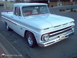 1962 C10 Truck Parts