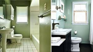 Bathroom Ideas] Small Bathroom Design With Shower Only [Bathroom Art ... Small Bathroom Ideas And Solutions In Our Tiny Cape Nesting With Grace Modern Home Interior Pictures Bath Bathrooms Designs Shower Only Youtube 50 That Increase Space Perception 52 Small Bathroom Ideas Victoriaplumcom 11 Awesome Type Of 21 Simple Victorian Plumbing Decorating A Very Goodsgn Main House Design Good 10 Helpful Tips For Making The Most Of Your