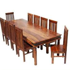 wooden dining table set wooden dining set manufacturers suppliers