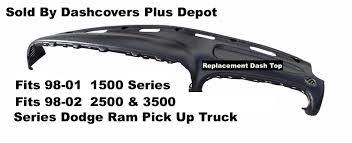 Lmc Truck Dodge Ram 1500 ✓ Best HD Wallpaper 1997 Dodge Ram Gary W Lmc Truck Life 2001 Dash Replacement Lmc Nemetasaufgegabeltinfo Stacey Davids Gearz Project Resto Part 1 Old To New Parts And Accsories Ram Jam Pinterest Trucks Dash Replacement Diesel Resource Forums C10 Pads Youtube 1992 D150 Dodge Pickups 1970 71 With 1972 1993 March Mayhem Brackets Ramlmc Covers 1994 08 Steel