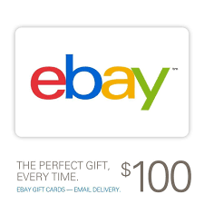 1Sale: Online Coupon Codes, Daily Deals, Black Friday Deals ... 10 Off 50 Flash Sale On Ebay With Code Cfebflash10off Redemption Code Updated List For March 2019 Discount All Smartphones From 17 To 21 August I Have A Coupon For Off The Community 30 Targeted Ymmv Slickdealsnet Ebay 70 Mastrin 24 Fe Card Electronics Beats Headphones At Using Mastercard Genos Garage Inc Codes Bbb Coupons How To Get An Extra Margin On Free Coupon Codes Dropshipping 15 One Time Use Allows Coins This