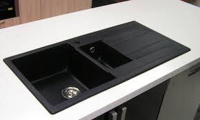 u003cinput typehidden prepossessing kitchen sinks nz home design