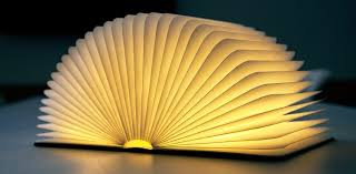 Sublime Lumio Book Lamp Light Your Home With Taste valmy