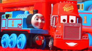 Cars 2 Mack Truck & Thomas Tank Talking Farm Toy - Disney Pixar ... What Cars Suvs And Trucks Last 2000 Miles Or Longer Money Beamng Drive Vs 1 Youtube 9 And With The Best Resale Value Bankratecom Lego Cars Macks Team Truck Set Of Buses Royalty Free Cliparts Vectors Denver Used In Co Family Gold Chrome Wire Rims Lowriders Pinterest Commentary Tesla Electric Semi Trailer Truck Cant Compete Fortune Trucks Jim On 12v Mp3 Kids Ride Car Rc Remote Control Led Lights Aux Icons Side Views Black Series Stock Vector Art