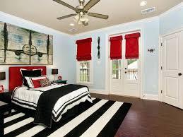 DecorationsCool Home Decor Amazon Cool Diy Ideas Fabulous For Living