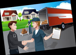 Hiring Movers Just To Load Truck Fail At Associate Miss. 1-855-789 ... Best Charlotte Moving Company Local Movers Mover Two Planning To Move A Bulky Items Our Highly Trained And Whats Container A Guide For Everything You Need Know In Houston Northwest Tx Two Men And Truck Load Truck 2 Hours 100 Youtube The Who Care How Determine What Size Your Move Hiring Rental Tampa Bays Top Rated Bellhops Adds Trucks Fullservice Moves Noogatoday Seatac Long Distance Puget Sound Hire Movers Load Unload Truck Territory Virgin Islands 1