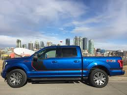 2017 Ford F-150 Lariat Sport Review | Ruff Ruminations Ford Fseries Tenth Generation Wikipedia 2005 F150 4x4 Lariat 54 Triton For Sale Used Jdm 2003 Lariat 4wd V8 Shocking 38000 Miles One Owner Used 2018 Truck For In Dallas Tx F97863 Review 2011 37 Vs 50 62 Ecoboost The Truth Certified Preowned Owner Free Carfax 2016 Craigslist Trucks 2017 Reviews 1986 F 150 Xlt 4x4 Platinum Model Hlights Fordca 1988 Wellmtained Oowner Classic Classics 2014 King Ranch 1 Navigation