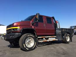 Monroe Conversion 2005 Chevrolet Pickups C4500 Monster Truck ... Cversion Van Wikipedia Bestlooking Food Truck Ngons Converted Vw Bus 2013 Best Of Mn 1957 Chevrolet 3100 Legacy Napco Trucks Pinterest Six Door Truckcabtford Excursions And Super Dutys For Sale 2000 Ford F550 Fontaine Duty 4dr Crew Cab Dodge Charger Pickup Is Real Thanks To Smyth Rr Heavy Hdt Cversions Stretch My Services Mitsubishi Mini Used For Sale In New York
