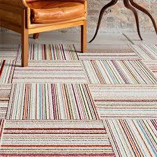 chic carpet floor tiles flor carpet tiles bring modular flooring