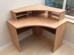 Staples Computer Desk Corner by Build Staples Corner Desk Desk Design Staples Corner Desk In