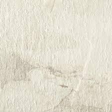 The Tile White Porcelain Flooring Black Floor Tiles Cheap And Linoleum