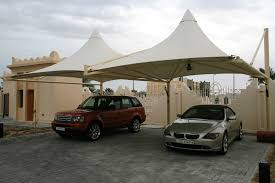 Car Parking Shades - Al Ameera Tents & Shades House Design With Basement Car Park Youtube House Plan Duplex Indian Style Park Architecture And Design Dezeen Architecture Paving Floor For Large Landscape And Home Uerground Parking Innovative Space Saving Plan Plans In 1800 Sq Ft India Small Tobfavcom Ideas The Nice Bat Garage Photos Homes Modern Housens Bedroom Bath Indian Simple Datenlaborinfo Rustic Three Stall Beautiful