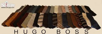 Coupon Code For Boss Hugo Ties 76be8 C5bf5 Hugo Boss Sale Nyc Hugo Tie Bright Blue Men Amazing Jacket Boss Green Bopaz Regular Fit Shirt Outlet Orange Women Drses Dipleat Where To Buy Woven Silk Tie C1652 A7f7c Boss Frogs Coupons Buy Fifa Coupon Hugo Mens Bazaar Sale Up To 70 Off Isetan Scotts 28 Black Denim Trousers Black Women Cheap Aftershave Green Men Shoes Victoire La X 0509s Skirts Renka Aline Skirt Casual Trouser Polyamide Polyester Trousers