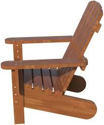 Amazon.com: Adirondack Chair Plans DIY Patio Lawn Deck ...
