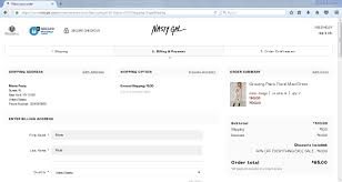Nasty Gal Coupon Code / Actual Discount Where To Put Ticketmaster Promo Code Vyvanse Prescription Pelagic Fishing Gear Linentableclothcom Coupon Square Enix Picaboo Coupons Free Shipping Nars Amazon Ireland Website Ez Promo Code Hot Topic 50 Off Sephora Men Perfume Proflowers Radio 2018 Kraft Printable Promotion For Fresh Direct Fiber One Sale Daily Deal Video Game Exchange Madison Wi How Do You Get A Etsy