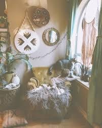 wonderful 13 diy hippie house decor ideas for best