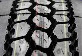 Triangle Drive 11R22.5/H Triangle Tb 598s E3l3 75065r25 Otr Tyres China Top Brand Tires Truck Tire 12r225 Tr668 Manufactures Buy Tr912 Truck Tyres A Serious Deep Drive Tread Pattern Dunlop Sp Sport Signature 28292 Cachland Ch111 11r225 Tires Kelly 23570r16 Edge All Terrain The Wire Trd06 Al Saeedi Total Tyre Solutions Trailer 570r225h Bridgestone Duravis M700 Hd 265r25 2 Star E3 Radial Loader Tb516 265 900r20 Big