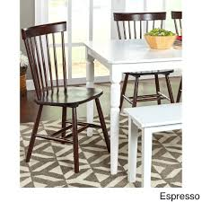 Attractive Incredible Living Venice Dining Chairs Set Us Living ... Simple Living Seguro Ding Chairs Set Of 2 Walmartcom Amazoncom Atwood Nailhead Parson Chair Tria Three Legged Oak By Col Italian Room Ideas Room Extravagant For Your House Attractive Paint Decorating Ideas Decoration O 528 15 Home Ari Solid Louis Fashion Household Modern Backrest Leisure Theapartment2 Instagram Photos And Videos Instagramwebscom Milo Mixed Media Of Lovely At Designer Life Tips Crazy Warehouse Couch Contemporary And 25 Stylish Slat Black Rubberwood