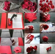Description For 62 Best Flores De Papel Images On Pinterest