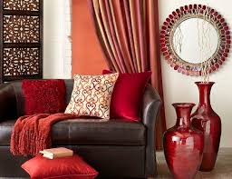 Dark Brown Couch Living Room Ideas by Best 25 Living Room Decor Dark Brown Couch Ideas On Pinterest