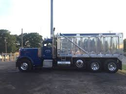 2016 Peterbilt Dump Trucks In Pennsylvania For Sale ▷ Used Trucks ... Small Dump Trucks For Sale In Pa Or Power Wheels Truck Recall Used Auctions And For New Dump Trucks For Sale In La Sold2005 Ford F550 Masonary Sale11 Ft Boxdiesel Government Plus Volvo Review Also Trailers Ajs Trailer Center Harrisburg Pa Mason Topkick Together Kenworth Ohio With Hydraulic Gear Mack Triaxle Alinum Truck 11610