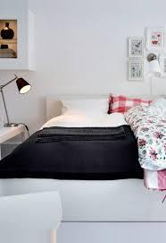 comment disposer une chambre comment amenager sa chambre maison design sibfa com