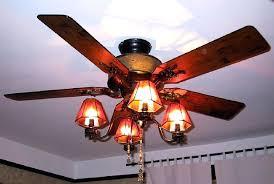 hunter adirondack bronze ceiling fan 100 images hunter 52