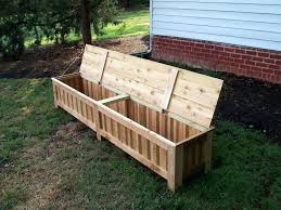 lumber garden bench seat comfortable seating deck bench plans