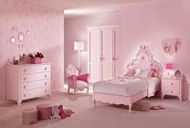 chambre de princesse lit princesse modèle cécile pastel piermaria so nuit
