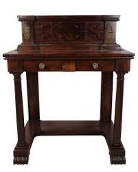 fontaine de bureau antique 19th century bureau loveantiques com