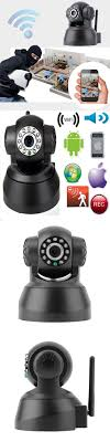 1203 best Security Cameras images on Pinterest