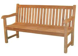 Little Tikes Garden Chair Orange by Garden Chair Www Pyihome Com