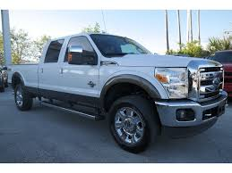 Used 2016 Ford Super Duty F-350 SRW For Sale | Melbourne FL Used Campers For Sale Polk County Fl Ram Laramie Longhorn Edition A Mothers Touch Movers Of Melbourne Florida Home Facebook Oowner 2015 Ford F150 Xl Daytona Beach Fl Ritchey Autos Gmc Sierra 1500 Denali Serving Palm Bay 2016 Dumpster Rental Viera Rockledge Cocoa And Freightliner Fld120 In Trucks On Odonnelllutz Cars 32901 Tiki Motors Impremedianet Enterprise Car Sales Certified Suvs For 50 Awesome Landscape Pictures Photos