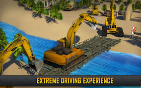 Construction Crane Hill Driver: Cement Truck Games APK Download ... Flying Dump Truck And Heavy Loader Simulator 2018 Apk Download Mega Home Cstruction City Builder House Games For Android Gaming For Children Crazy Wash Kids Game Backhoe Loader Truck To Put Gundam 2016 Video Parking 16 Crane Free Simulation Playmobil 123 6960 1200 Hamleys Toys Hill Driver Cement Excavator Sim 2017 Fun Driving Youtube 3d Material Transport Free Download Of