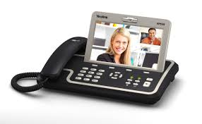 Yealink T38 VOIP Phone SIP-T38G Yealink VOIP Phone SIP-T38G [SIP ... Voip By Antisip Video Android Apps On Google Play Svoip Door Phone Office Intercom System For Voip Conferencing Tech Support Teamviewer Two People Talking Over The Internet Chat With Webcam Cisco Tandberg E20 Ttc716 Conference Telephone Grandstream Sip Voip Gxv Phones Gwn7610 Access Ip Pbx Video Conference Latansa Teknologi Multimedia Ubiquiti Unifi Executive Uvpexecutive Review April 2013 Desktop Patton Smartnode 5200 Product Supply Youtube