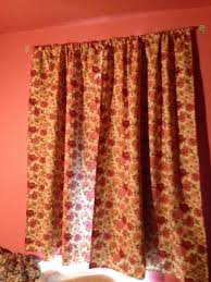 Blackout Curtain Liners Walmart by Curtain Astounding Blackout Curtain Liners Blackout Curtain Liner