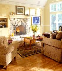 paint colors for home staging adding warmth and