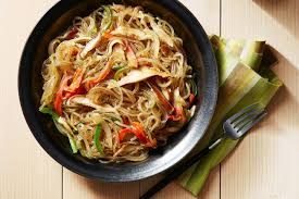 Hooni Kim's Recipe For Japchae, Korean Noodles With ... Grhub Promo Code Coupons And Deals January 20 Up To 25 Wyldfireappcom Shopping Tips For All Home Noodles Company Is There Anything Better Than A Plate Of Buttery Egg List Codes My Favorite Brands Traveling Fig Best Subscription Box This Weekend October 26 2018 7eleven Philippines Happy Day Celebrate National Noodle With Sippy Enjoy Florida Coupon Book 2019 By A Year Boxes Missfresh Review Coupon Code Honey Vegan Shirataki Pad Thai Recipe 18