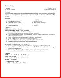 Case Worker Resume Sample - Template Design 9 Social Work Cover Letter Sample Wsl Loyd 1213 Worker Skills Resume 14juillet2009com 002 Template Ideas Social Worker Resume Staggering Templates Sample For Workers Best Of Work Example Examples Jobs Elegant Stock With And Cover Letter Skills 20 Awesome Seek Free Objectives Workers Tacusotechco Intern Samples Visualcv Writing Guide Genius Modern Mplates Tacu Manager Velvet