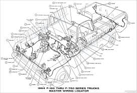 Ford Truck Diagrams - Wiring Diagrams Schematic Chevy Truck Diagrams On Wiring Diagram Free Wiring Diagram 1991 Gmc Sierra Schematic For 83 K10 Box Schematic Name 1990 Parts Of A Semi Truckfreightercom Volvo Fl6 Great Engine 31979 Ford Schematics Fordificationnet Motor Vehicle Act Regulations Data Ignition Section 5 Air Brakes Tail Light Simple Site