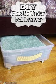 the 25 best under bed storage ideas on pinterest bedding