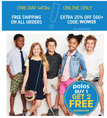 FREE Shipping Today Only At Carters & OshKosh! Polo's Buy 1 Get 2 ... Back To School Outfits With Okosh Bgosh Sandy A La Mode To Style Coupon Giveaway What Mj Kohls Codes Save Big For Mothers Day Couponing 101 Juul Coupon Code July 2018 Living Social Code 10 Off 25 Purchase Pinned November 21st 15 Off 30 More At Express Or Online Via Outfit Inspo The First Day Milled Kids Jeans As Low 750 The Krazy Lady Carters Coupons 50 Promo Bgosh Happily Hughes Carolina Panthers Shop Codes Medieval Times