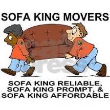 Me Sofa King We Todd Did by Sofa King We Todd Did Jokes U2013 Refil Sofa